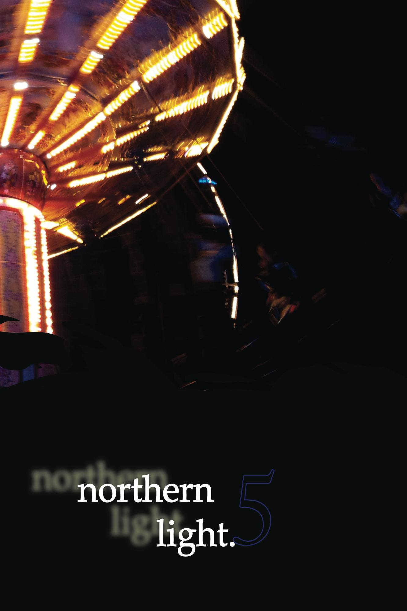 Northern_Light_5_Cover_for_Kindle