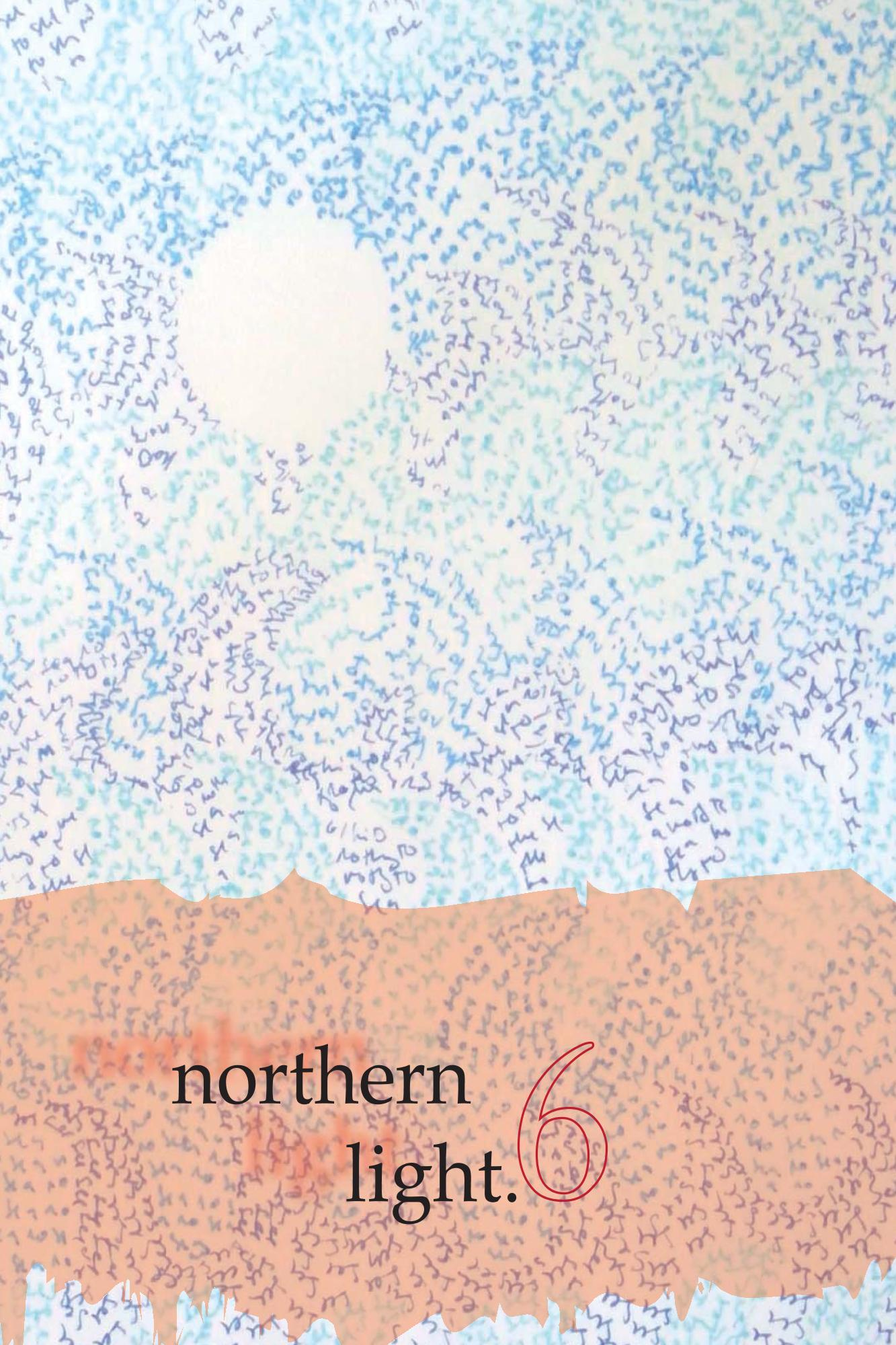 Northern_Light_Volu_Cover_for_Kindle