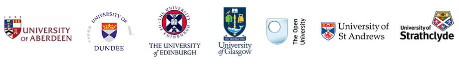 Associate Universities