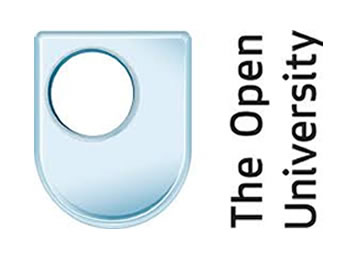 creative writing courses at scottish universities